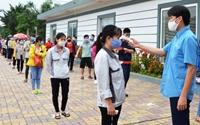 Dịch COVID-19 tái bùng phát ở nhiều nước, Việt Nam cần làm gì