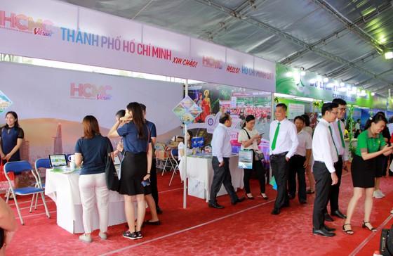 Kích cầu du lịch TP Hồ Chí Minh và Đồng bằng sông Cửu Long