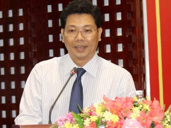 Thủ tướng phê chuẩn Phó Chủ tịch UBND tỉnh Tây Ninh