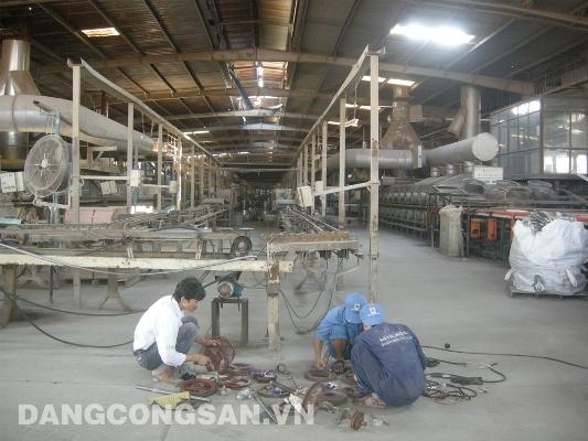 Hà Nội Tập trung thực hiện các nhiệm vụ trọng tâm chính sách BHXH, BHYT