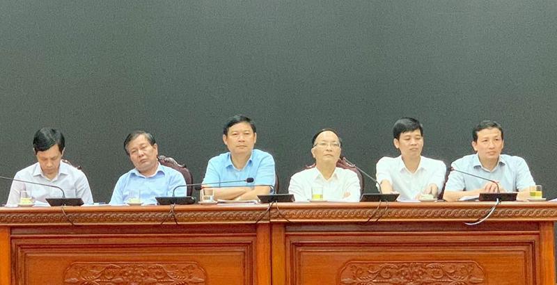 Hà Nội Tuyệt đối không tổ chức thi tuyển học sinh vào lớp 1