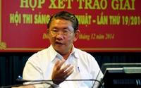 Ban Bí thư quyết định khai trừ ra khỏi Đảng đối với đồng chí Phạm Văn Sáng
