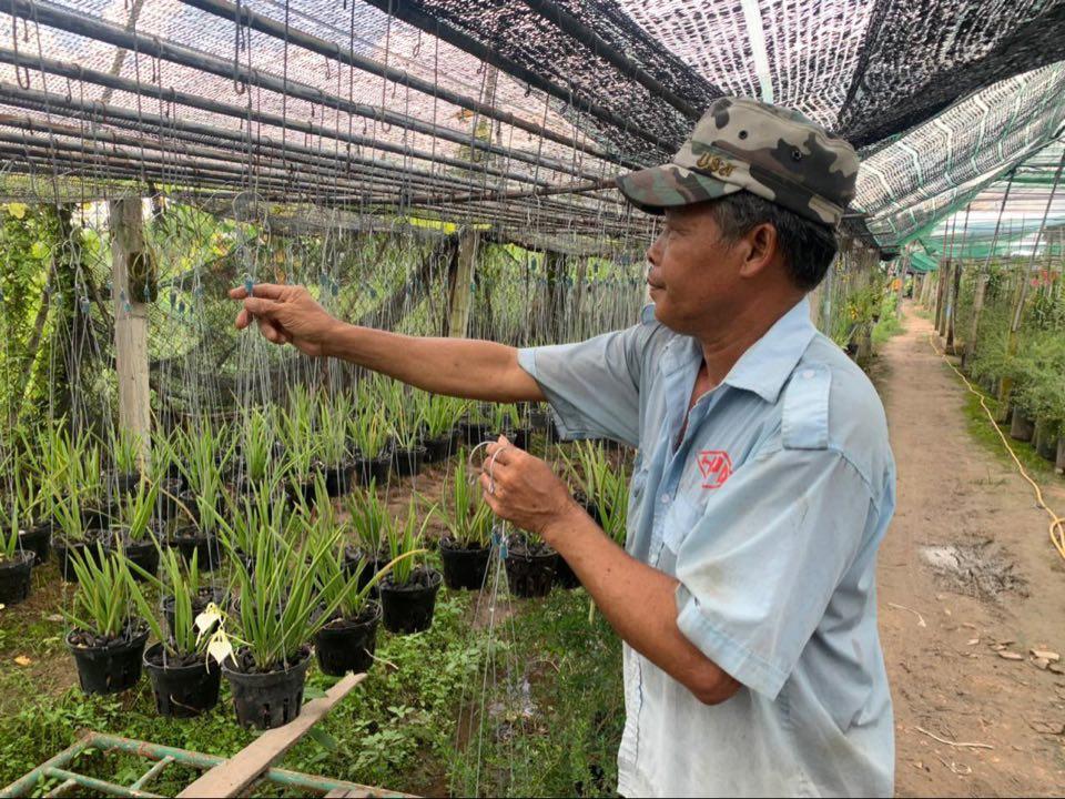 TP Hồ Chí Minh triển khai giải pháp hỗ trợ người lao động