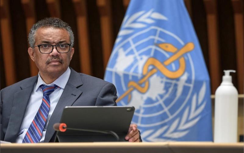 WHO thành lập Ủy ban độc lập đánh giá phản ứng trước đại dịch COVID-19