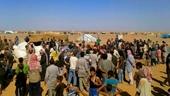 Hội đồng Bảo an Liên hợp quốc cho phép nối lại viện trợ xuyên biên giới cho Syria