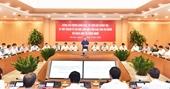 Phấn đấu năm 2025, đầu tư cho khoa học và công nghệ chiếm 70 tổng đầu tư của Hà Nội