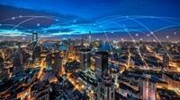 Thành phố thông minh Góc nhìn an ninh mạng