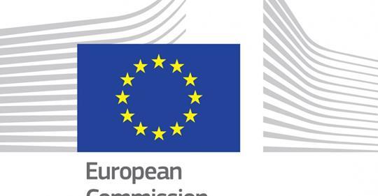 Đề xuất Ủy ban châu Âu cho Việt Nam gia hạn đăng ký mã số REX
