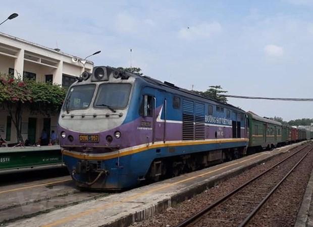 Hỗ trợ 3 tuyến đường sắt phục vụ an sinh xã hội