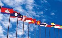 Chuyên gia Malaysia đánh giá cao Việt Nam trong vai trò Chủ tịch ASEAN và xử lý đại dịch COVID-19