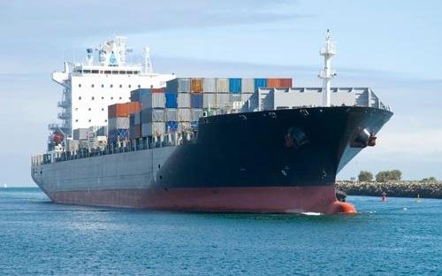 Sửa quy định về đăng ký, xóa đăng ký tàu biển