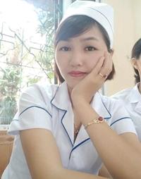 Xử lý nghiêm hành vi đưa người từ vùng dịch nhập cảnh trái phép vào Việt Nam  