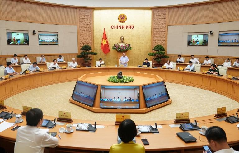 Giãn cách xã hội trên toàn thành phố Đà Nẵng từ 0h ngày 28 7