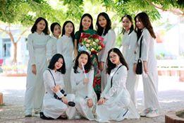 TP Hồ Chí Minh công bố điểm thi vào lớp 10