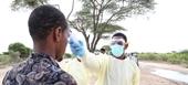 WHO COVID-19 là tình trạng khẩn cấp y tế toàn cầu nghiêm trọng nhất