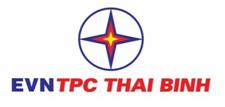 Công ty Nhiệt điện Thái Bình hoàn thành xuất sắc nhiệm vụ sản xuất điện 06 tháng đầu năm 2020
