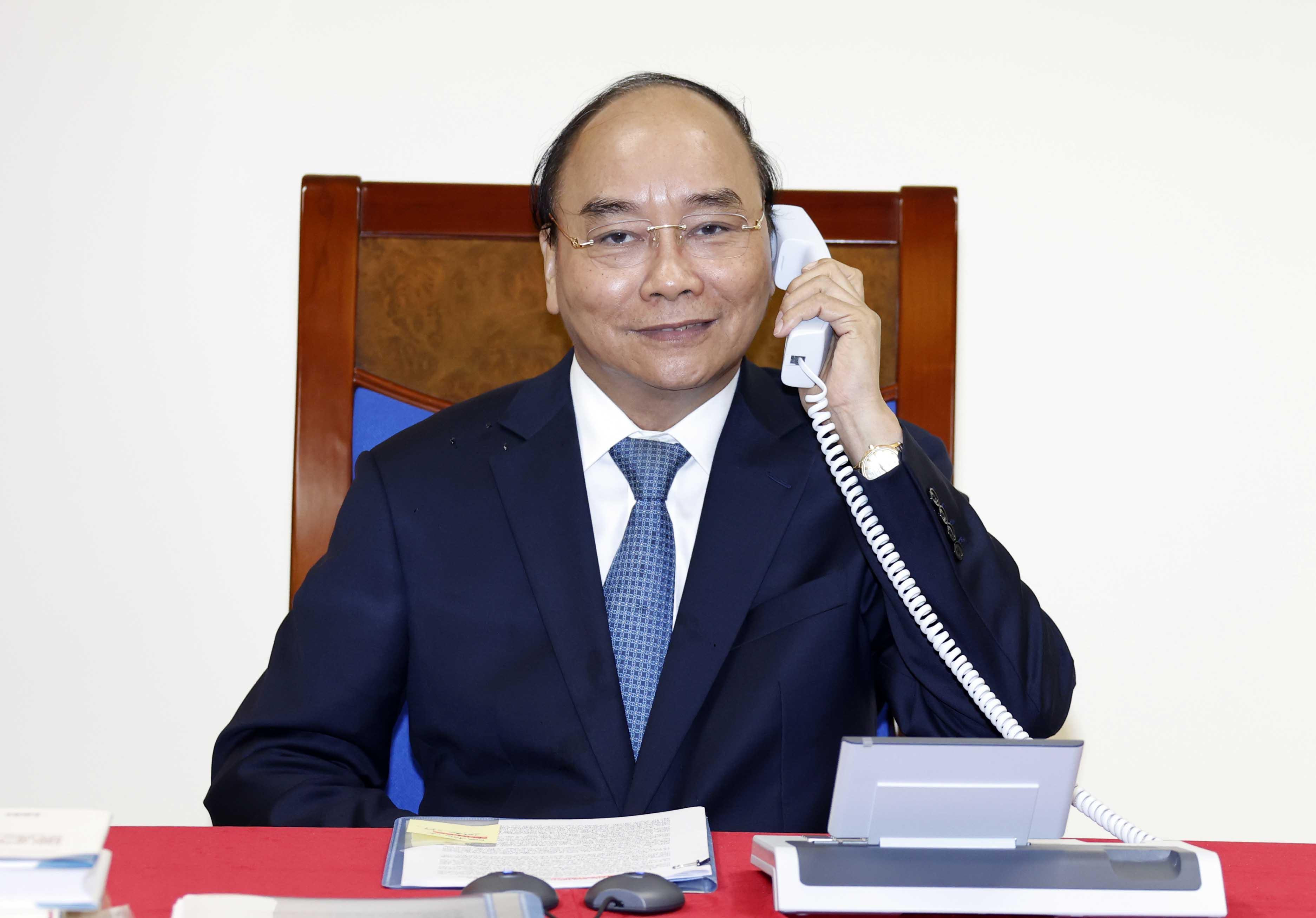 Việt Nam - EU cam kết triển khai hiệu quả Hiệp định EVFTA