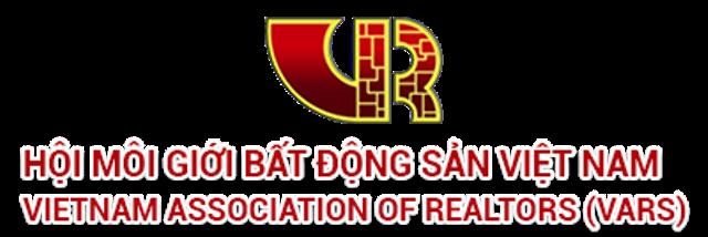 Công bố Tân Phó chủ tịch Hội môi giới bất động sản Việt Nam phụ trách công tác đối ngoại