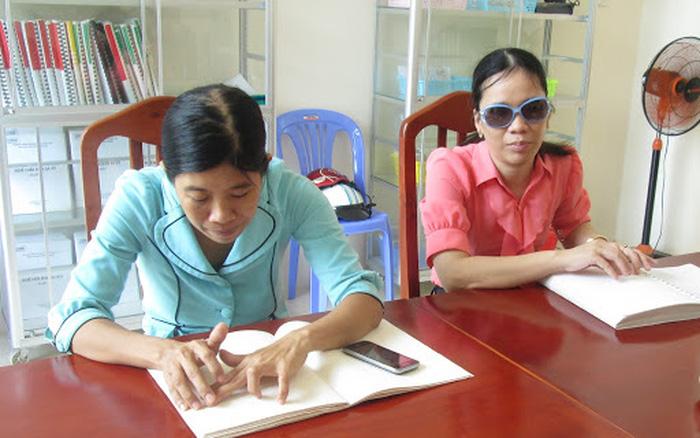 Thi  Đọc và tự học suốt đời theo tấm gương Chủ tịch Hồ Chí Minh