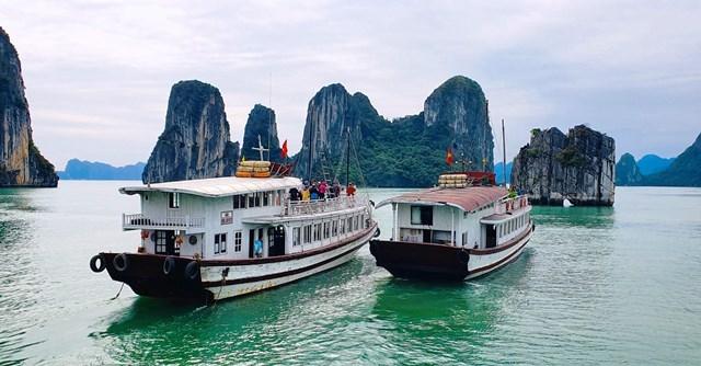Hỗ trợ doanh nghiệp lữ hành bị hoãn, hủy chương trình du lịch Quảng Ninh