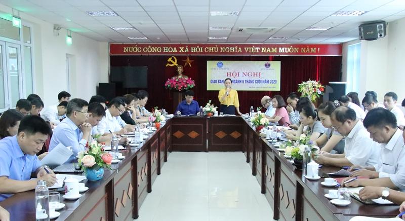 Tăng cường phối hợp tổ chức thực hiện tốt chính sách BHYT trên địa bàn tỉnh Bắc Kạn