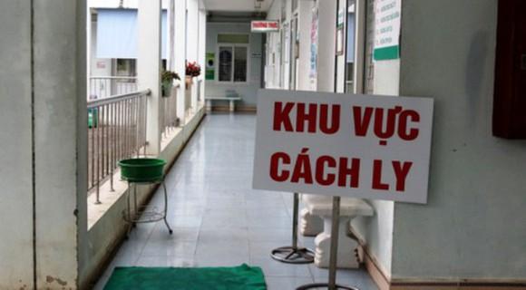 Bệnh nhân 651 tử vong vì suy thận mạn tính và mắc COVID-19