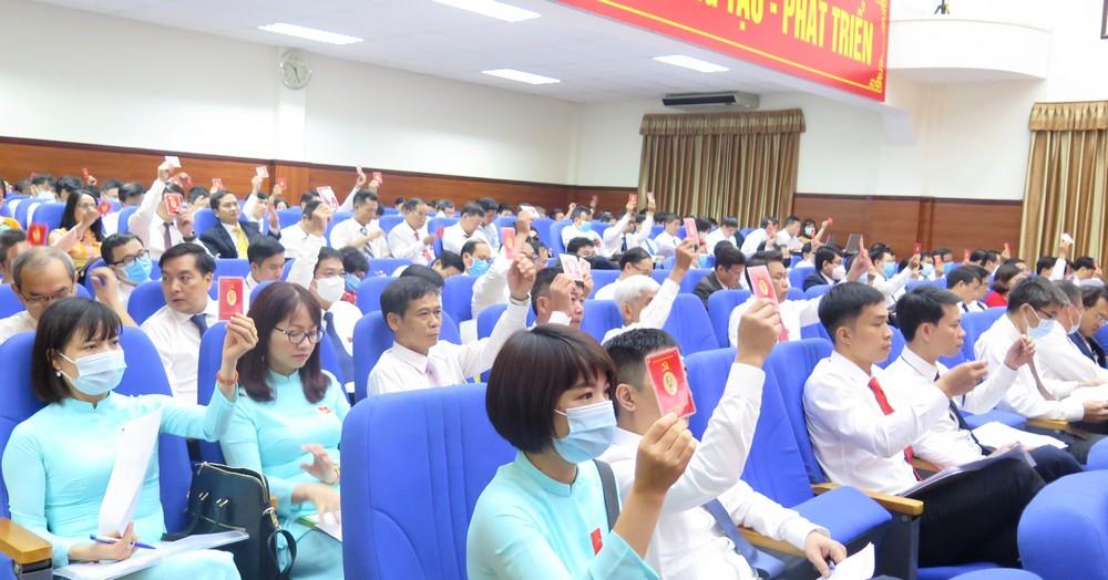 Phát huy vai trò nòng cốt trong ngành công nghiệp hóa chất Việt Nam
