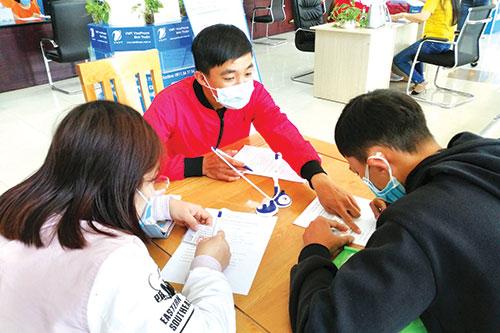Bình Thuận Tạm dừng các sự kiện văn hóa - thể thao tập trung đông người