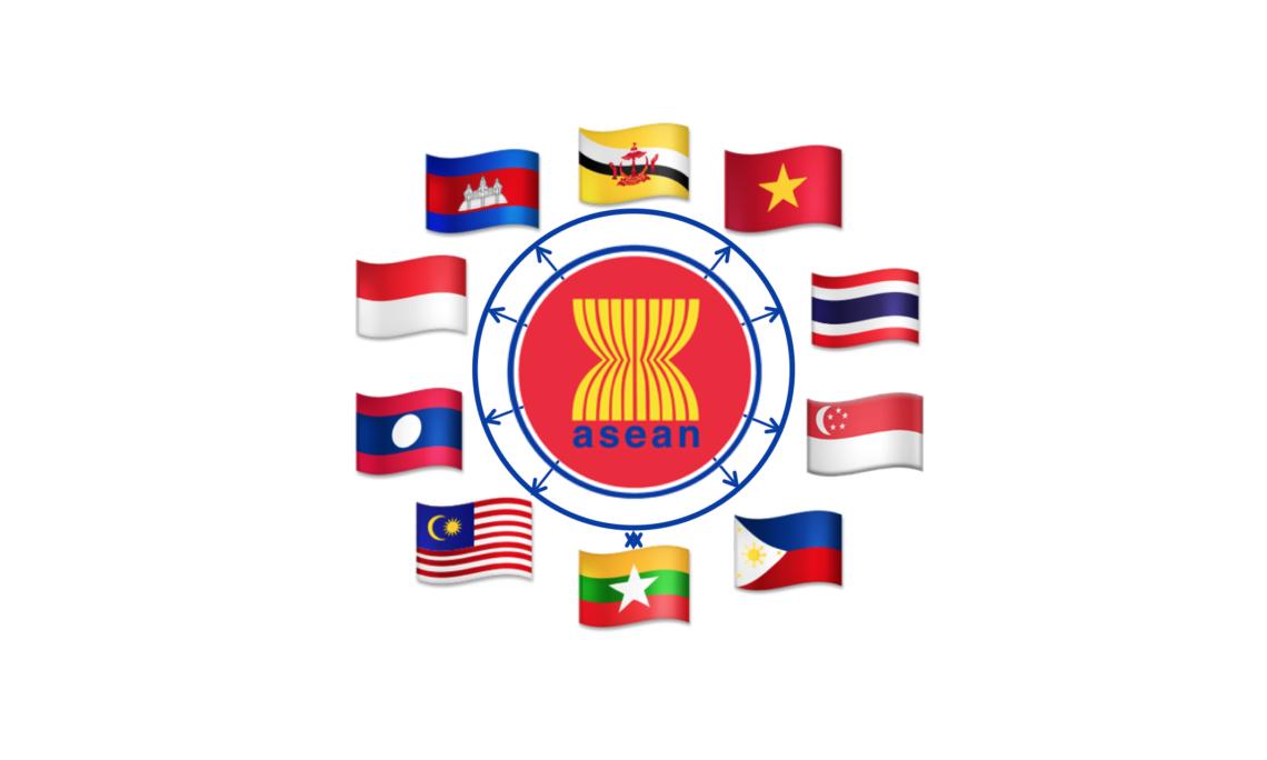 Tuyên bố Bộ trưởng Ngoại giao ASEAN về việc duy trì hòa bình và ổn định ở Đông Nam Á