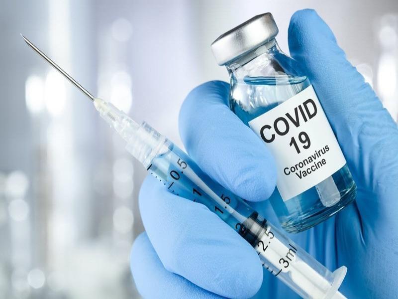 Thế giới tuần qua WHO cảnh báo chủ nghĩa dân tộc về vaccine
