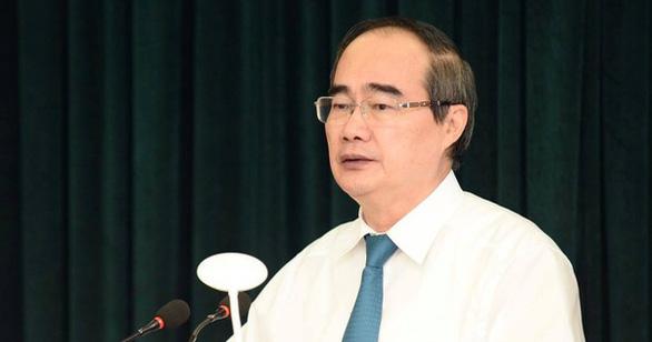 Việt Nam nên làm gì với làn sóng thứ 2 của dịch COVID-19