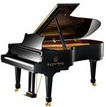 TED SAIGON – Phân phối và bảo hành chính hãng nhiều thương hiệu Piano hàng đầu thế giới