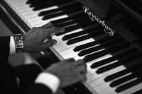 Kayserburg Piano – đại diện cho xu hướng hợp tác sản xuất đỉnh cao