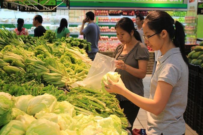 Giảm 10 phí thẩm định công tác an toàn vệ sinh thực phẩm