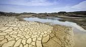 """Đưa biến đổi khí hậu thành một """"Ưu tiên An ninh"""""""