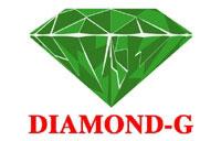 diamond-g