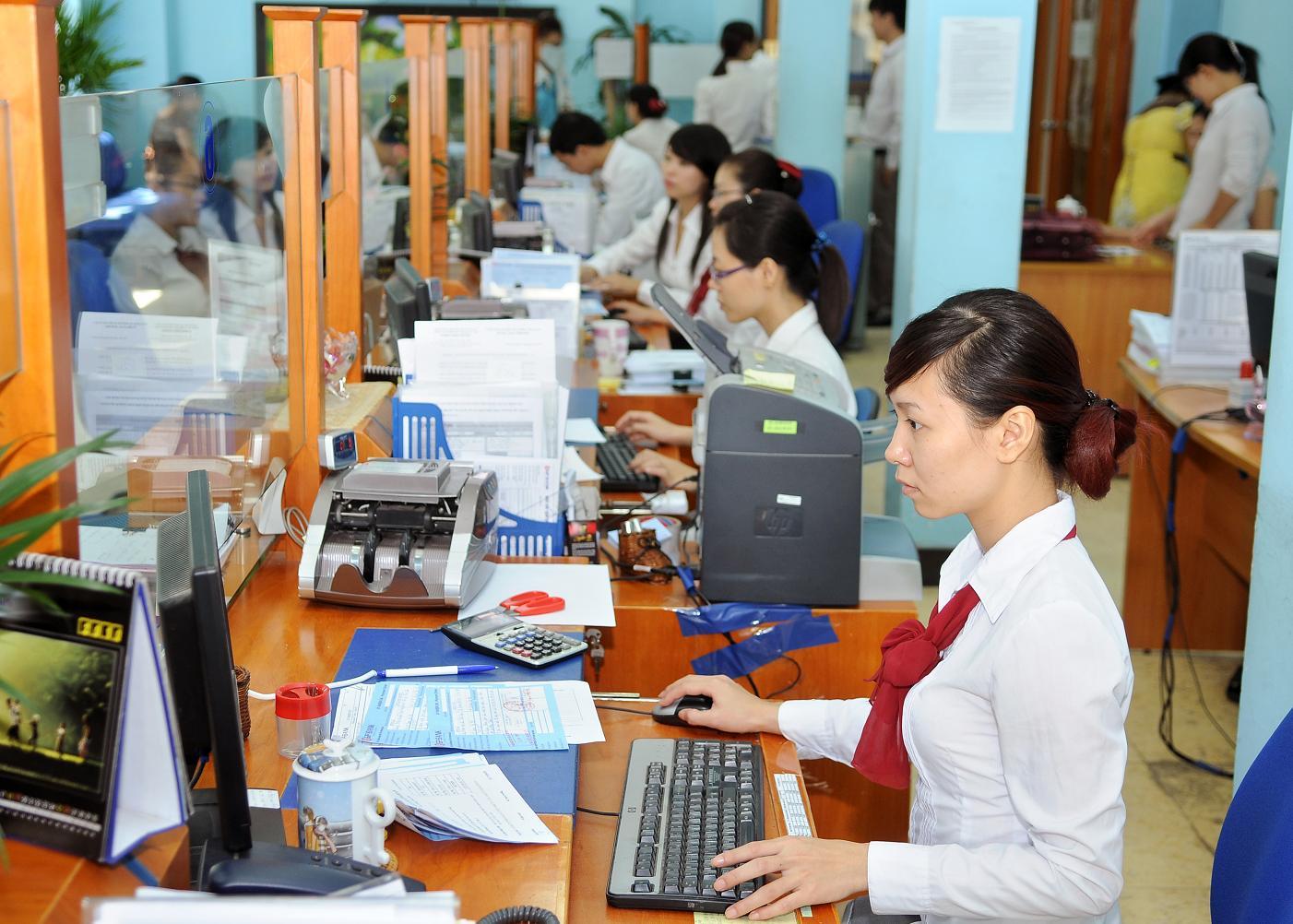 Bộ Tài chính chuẩn bị tổ chức Ngày Pháp luật Tài chính năm 2020