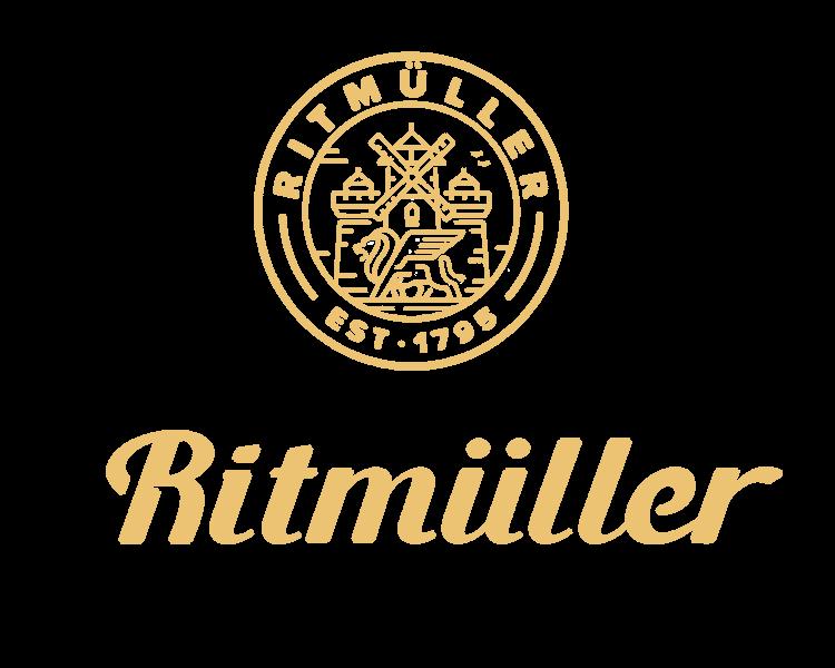 Ritmüller – Thương hiệu piano cao cấp, lâu đời nhất nước Đức
