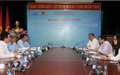 Quốc hội Việt Nam với Năm Chủ tịch AIPA 2020