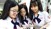 Năm 2020, điểm chuẩn đại học dự kiến tăng 3 điểm