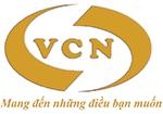 Khu Đô thị VCN Phước Long II