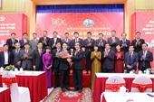 Phát huy vai trò kiến thiết của Bộ Kế hoạch và Đầu tư