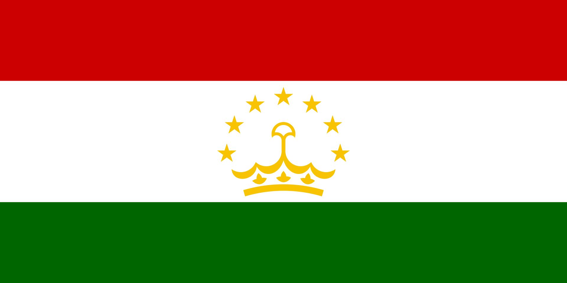 Điện mừng Quốc khánh nước Cộng hòa Tát-gi-ki-xtan