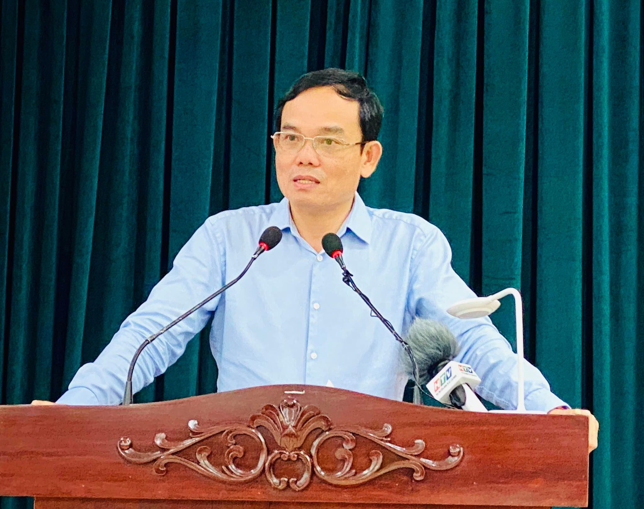 Ma túy- nguy cơ lớn đe dọa sự bình yên và phát triển của TP Hồ Chí Minh