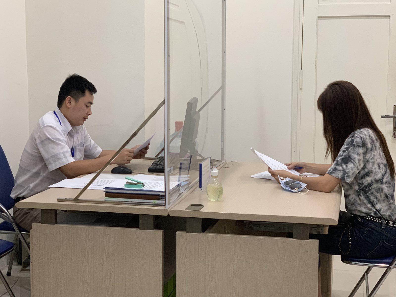 Hà Nội Xử phạt 5 tổ chức, cá nhân thông tin sai sự thật