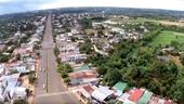 Tiếp tục duy trì bảo dưỡng tuyến đường qua tỉnh Đắk Lắk
