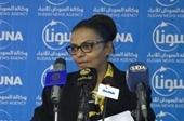 Sudan ban bố tình trạng kinh tế khẩn cấp