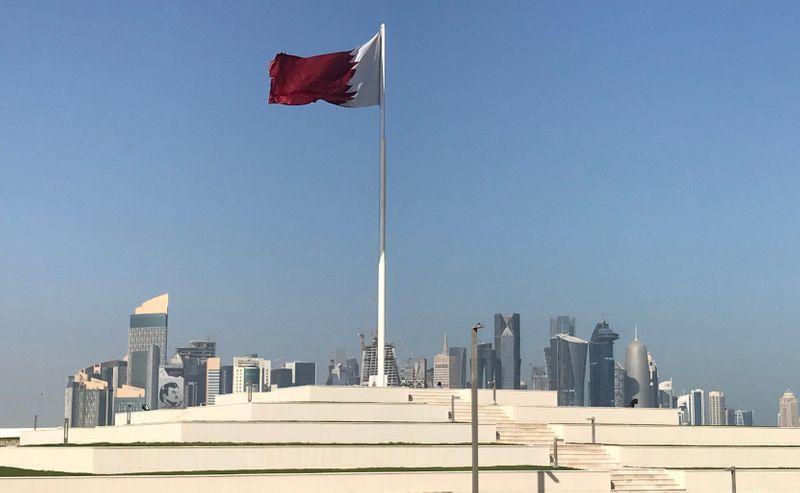 Afghanistan ấn định các cuộc đàm phán hòa bình tại Qatar