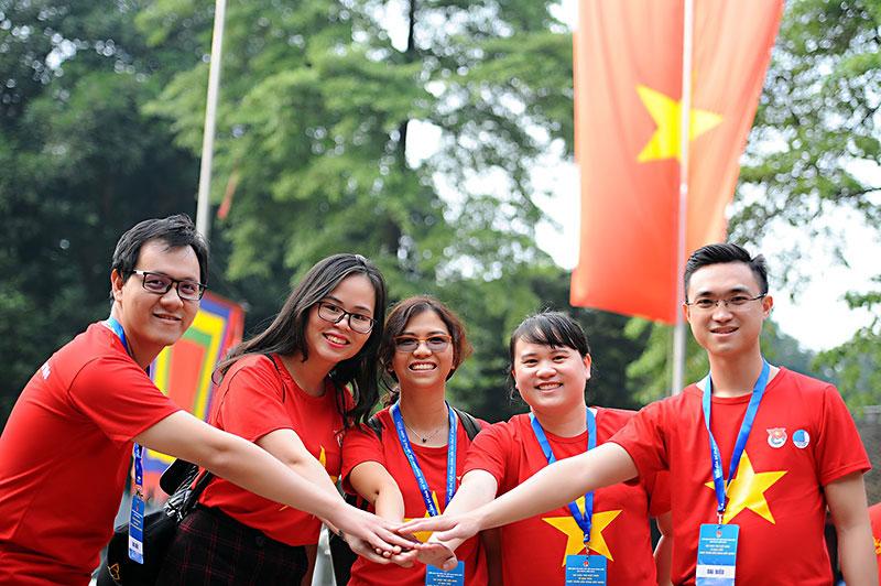 Diễn đàn Trí thức trẻ Việt Nam toàn cầu lần thứ III diễn ra từ 26 - 28 11