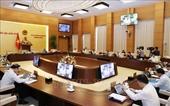 81 người đứng đầu bị kết luận là thiếu trách nhiệm để xảy ra tham nhũng